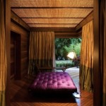 Luxury-Leaf-House-by-Mareines-Patalano-Arquitetura-10