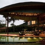 Luxury-Leaf-House-by-Mareines-Patalano-Arquitetura-3