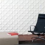 New-dimensions-3D-wall-decorations-6