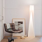 Oriol-Llahonas-Suit-Lamp-for-Alma-Light-1