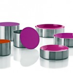 Paul-Smith-for-Stelton-Tableware-1