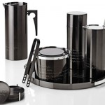Paul-Smith-for-Stelton-Tableware-8