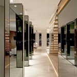 Sandhurst-Towers-by-SAOTA-and-OKHA-Interiors-2