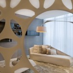 Sandhurst-Towers-by-SAOTA-and-OKHA-Interiors-5