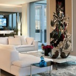 Sandhurst-Towers-by-SAOTA-and-OKHA-Interiors-7