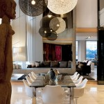 Sandhurst-Towers-by-SAOTA-and-OKHA-Interiors-8