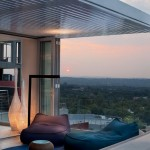 Sandhurst-Towers-by-SAOTA-and-OKHA-Interiors-9