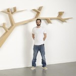 Tree-shelves-from-Olivier-Dolle-4