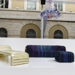Versace-Home-Collection-at-Milan-Design-Week-2011-4