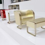 Versace-Home-Collection-at-Milan-Design-Week-2011-8