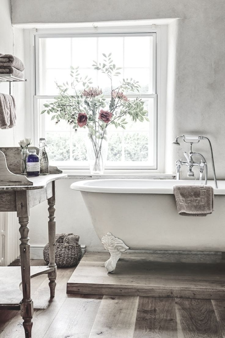 Vintage Bathroom Design Ideas Interiorholic Com