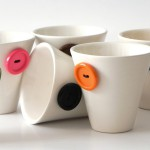about-coffee-cup-set-by-playdesign-3