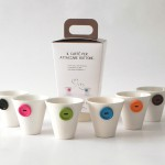 about-coffee-cup-set-by-playdesign-5