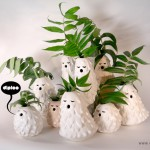 adorable-vases-singing-brownies-by-diploo-4