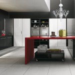 aesthetic-kitchen-design-ideas-1