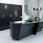aesthetic-kitchen-design-ideas-3