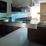 aesthetic-kitchen-design-ideas-6