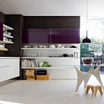 aesthetic-kitchen-design-ideas-8