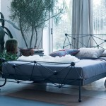 amazing-and-stylish-astro-bed-by-ciacci-1