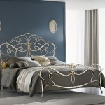amazing-and-stylish-astro-bed-by-ciacci-epoque-8