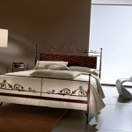 amazing-and-stylish-astro-bed-by-ciacci-lucrezia-7