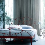 amazing-and-stylish-astro-bed-by-ciacci-memory-9