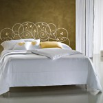 amazing-and-stylish-astro-bed-by-ciacci-mon-amour-6