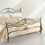 amazing-and-stylish-astro-bed-by-ciacci-morgana-5