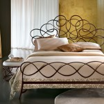 amazing-and-stylish-astro-bed-by-ciacci-nuova-4