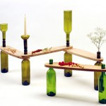 another-way-to-recycle-wine-bottles-divinus-by-tati-guimaraes-1