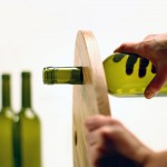 another-way-to-recycle-wine-bottles-divinus-by-tati-guimaraes-6