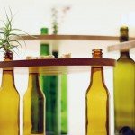 another-way-to-recycle-wine-bottles-divinus-by-tati-guimaraes-7