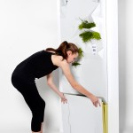 arceas-space-saving-fitness-equipment-2