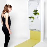 arceas-space-saving-fitness-equipment-4