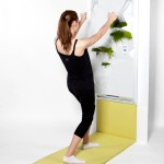 arceas-space-saving-fitness-equipment-5