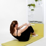 arceas-space-saving-fitness-equipment-7