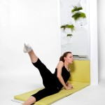 arceas-space-saving-fitness-equipment-8