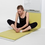 arceas-space-saving-fitness-equipment-9