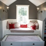 attic-bedroom-design-ideas-1