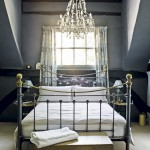attic-bedroom-design-ideas-2