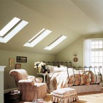 attic-bedroom-design-ideas-3