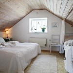 attic-bedroom-design-ideas-4