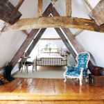 attic-bedroom-design-ideas-5
