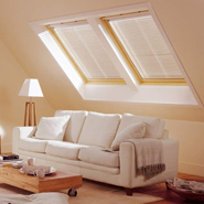 6 Attic Remodeling Ideas