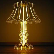 Awesome Lamp Designs