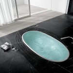 bathroom-design-element-in-floor-bathtub-10