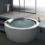 bathroom-design-element-in-floor-bathtub-12