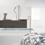 bathroom-design-element-in-floor-bathtub-14