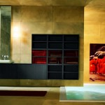 bathroom-design-element-in-floor-bathtub-15