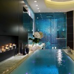 bathroom-design-element-in-floor-bathtub-2